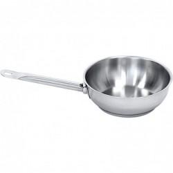 Rondel do sosów d 200 mm...