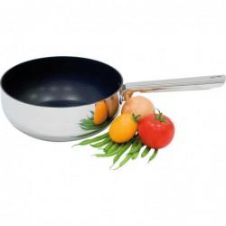Rondel do sosów...