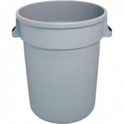 Pojemnik na odpadki 80 l