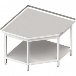 Stół przyścienny,narożny...