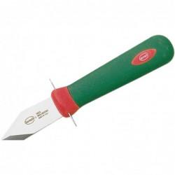 Nóż do otwierania ostryg 9...