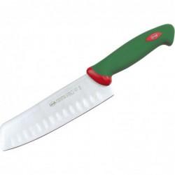 Nóż japoński L 180 mm Sanelli