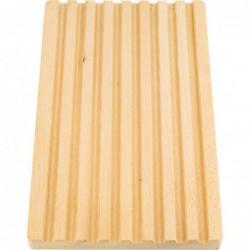 Deska drewniana do chleba...