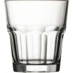 Szklanka niska 350 ml...
