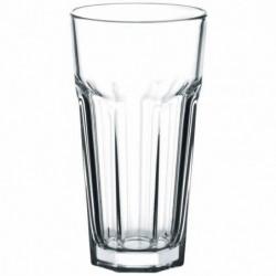 Szklanka wysoka 360 ml...