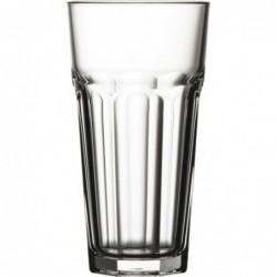 Szklanka wysoka 475 ml...