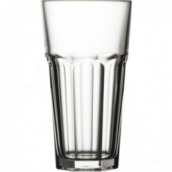 Szklanka wysoka 645 ml...