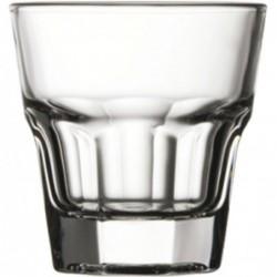 Szklanka niska 140 ml...