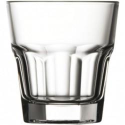 Szklanka niska 240 ml...