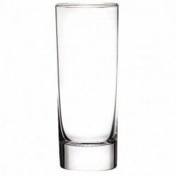 Szklanka wysoka 210 ml Side