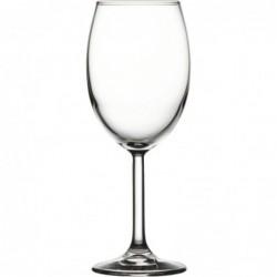 Kieliszek do słodkiego wina...