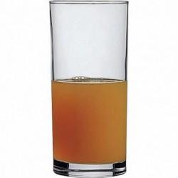 Szklanka wysoka 290 ml...