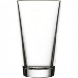 Szklanka 270 ml Parma