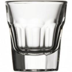 Kieliszek do wódki 36 ml...
