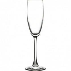 Kieliszek do szampana 170...