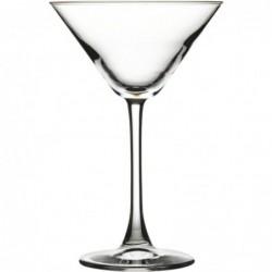 Kieliszek do martini 220 ml...