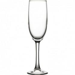 Kieliszek do szampana 150...