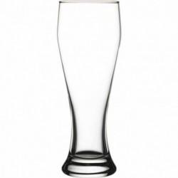 Szklanka do piwa 0,41 l