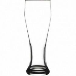 Szklanka do piwa 0,66 l