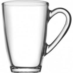 Kubek 325 ml