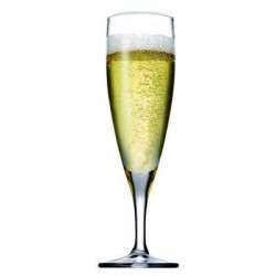 Kieliszek do szampana 210...