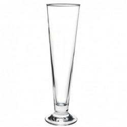 Szklanka do piwa 400 ml