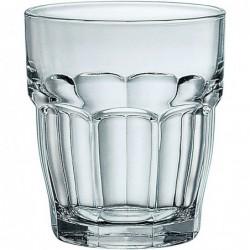Kieliszek do wódki 70 ml...