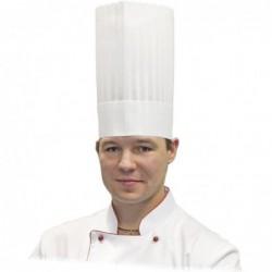 Czapka kucharska Le Chef h...