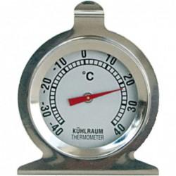 Wskaźnik temperatury s/s...
