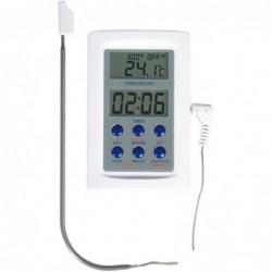 Termometr elektroniczny z...