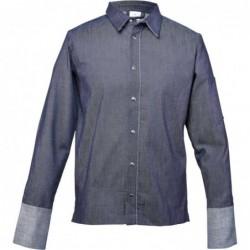 Bluza z jeansu rozm. M