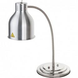 Lampa grzewcza do potraw...