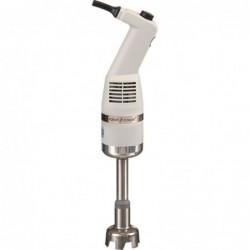 Mikser ręczny mini MP 160 V.V.