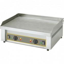 Płyta grillowa 6,0 kW