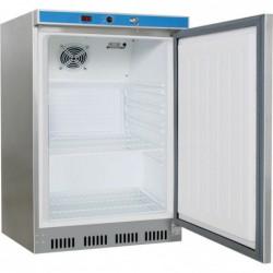 Szafa chłodnicza 130 l,...
