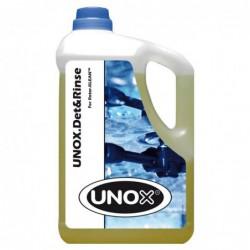Płyn do mycia pieców Unox...