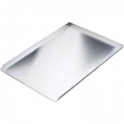 Blacha wypiekowa aluminiowa...